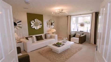 small rectangular living room design ideas gif maker