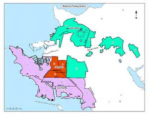 richmond ca official website districts beats