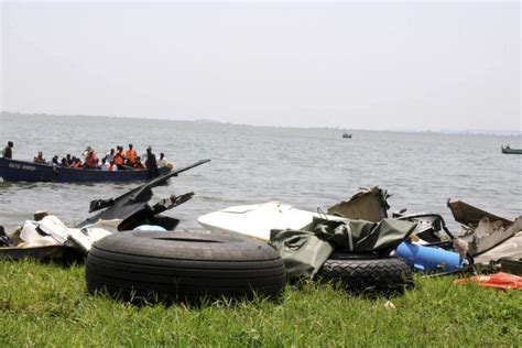 lake victoria boat capsizes lake victoria accident at least 30 feared dead after boat