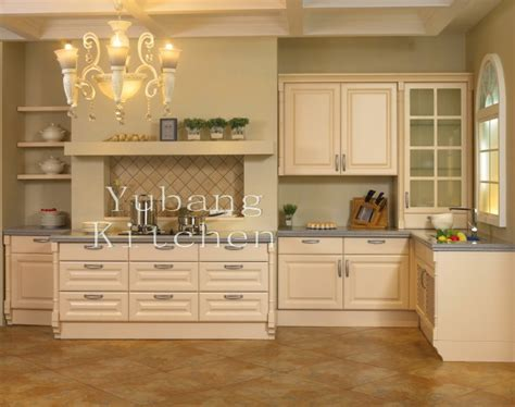 kitchen cabinets made in china china kitchen cabinets 2012 40 photos pictures made