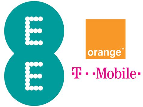 t mobile ee ee tops mobile and broadband complaints mobile news