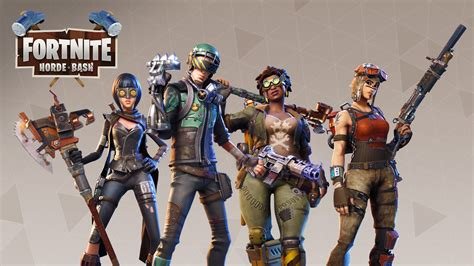 fortnite images fortnite hd wallpaper and background image