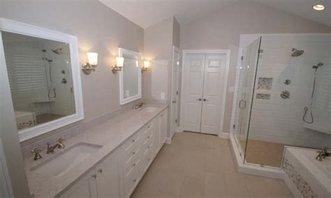 update bathroom without remodeling master bathroom remodel updating for style and function