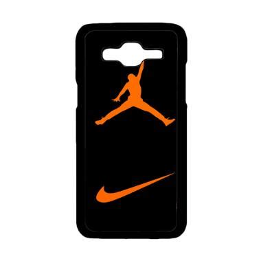 Casing Hardcase Hp Samsung J2 Prime Anime Wallpapers Custom jual sepatu nike kaos basket air harga murah
