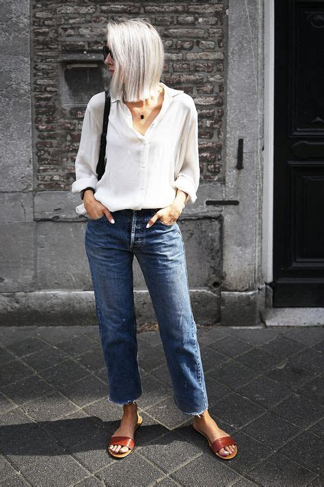 best outfit for 70 year old 25 best ideas about older women fashion on pinterest
