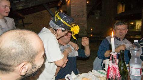 ristorante ciabot pavia servizio completo ti imboccano foto di il ciabot