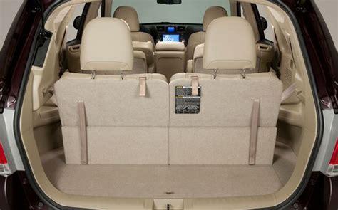 floor mats 1009 honda odyssey 2011 toyota highlander limited 4wd test truck trend