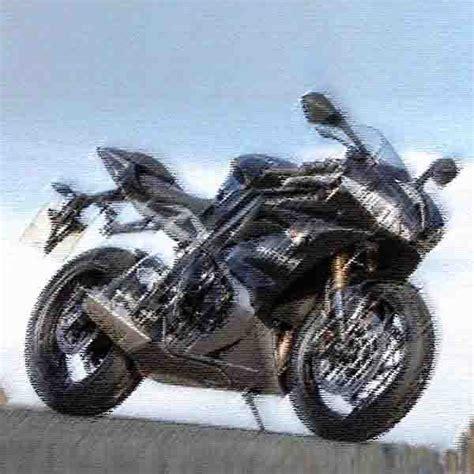 Motorrad A2 Leistung by Fahrschule Nolimit