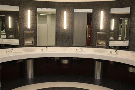 belk bathroom ladies rejoice the end of the blumenthal intermission