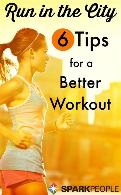 running tips motivation 755 best images about go run it on shopping footwear and marathon