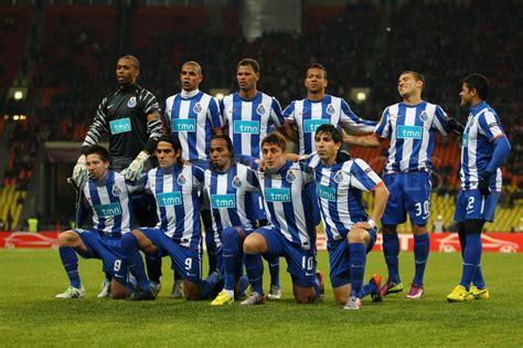 fc porto live fc porto estoril live soccer picks free