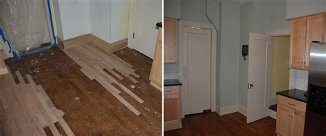 Average Cost To Install Hardwood Floors by Cost Per Sq Foot To Install Hardwood Floors Gurus Floor
