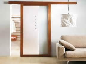Sliding Room Divider Decoration Sliding Room Dividers For Small House Room Dividers Room Dividers Target Room