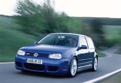 Golf R Autoplenum by Bildergalerie Vw Golf 4 Autoplenum De
