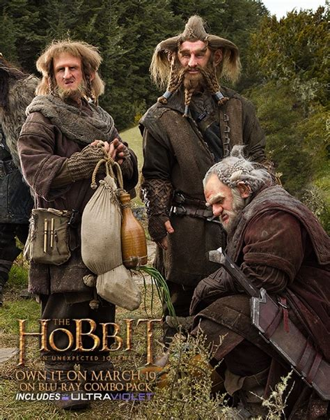 film serial nori negri behind the scenes of the hobbit an unexpected journey