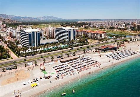 hotel porto bello porto bello resort spa boek porto bello resort spa