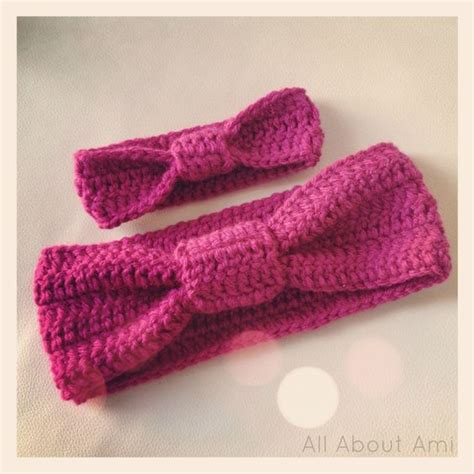pattern for infant headbands knotted headband babies and dallas on pinterest