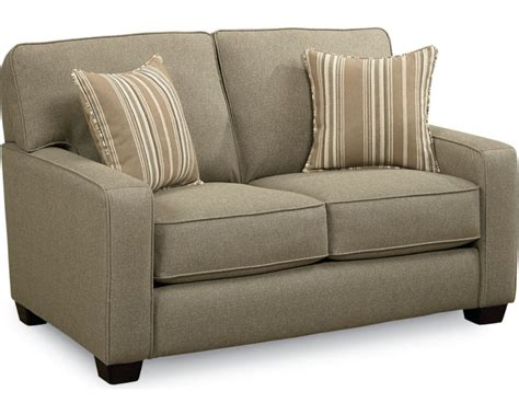 cheap sofas and loveseats sets hereo sofa loveseat sofa bed cheap hereo sofa