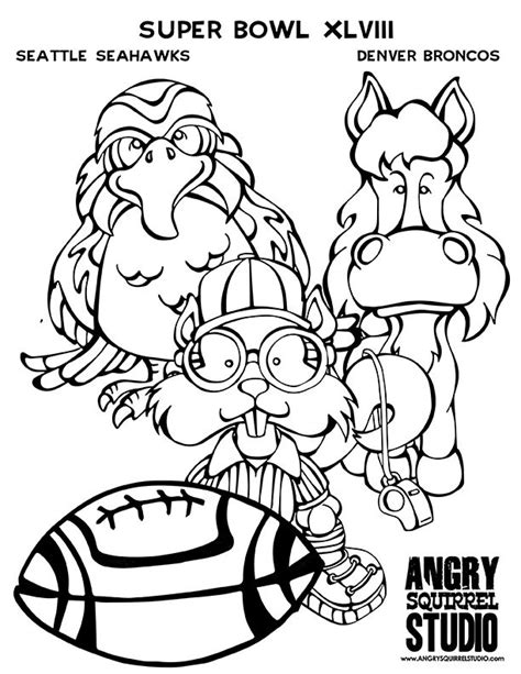 broncos coloring pages broncos coloring pages coloring home