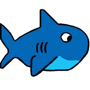 baby shark word play baby shark android apps on google play