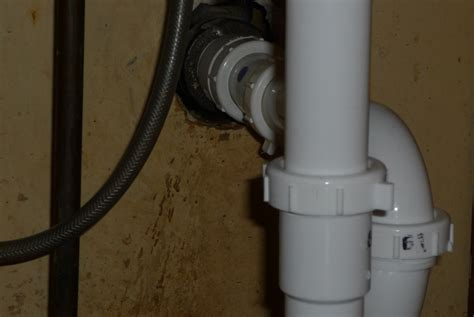 Kitchen Sink Drain Pipe by Plumbing Kitchen Sink Modest On Kitchen In Leaking