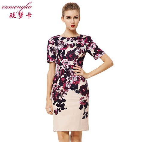 Home Design App On Love It Or List It Aliexpress Com Buy Women Summer Dress Plus Size Clothes