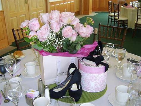 couples bridal shower ideas themes tbdress a modern couples wedding shower themes