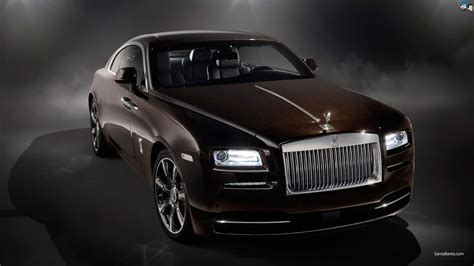 roll royce wallpaper rolls royce wallpapers most beautiful places in the