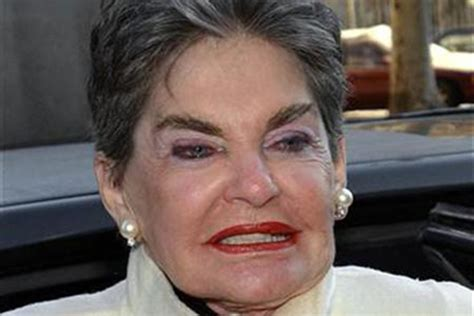 leona helmsley the most last will and testaments