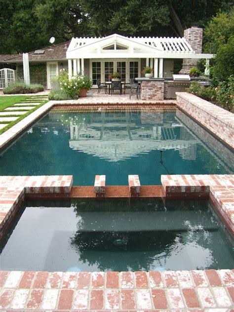pool house guest house rancher pinterest ranch house renovation pool pinterest
