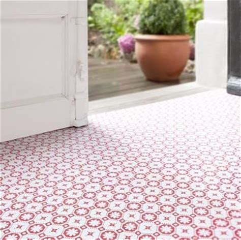 how to lay self adhesive floor tiles in bathroom how to lay self adhesive floor tiles by nick austin