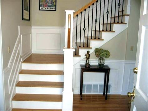 tight space stairs interior stair ideas