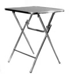 Small Folding Desk Small Folding Table For Total Convenience