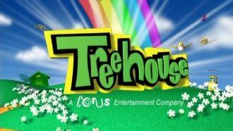 Magic Treehouse Tv Show - treehouse tv creator tv tropes