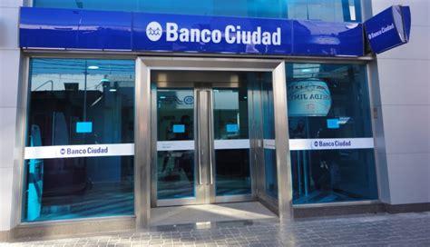 banco ciudad calendario pago banco ciudad a jubilados octubre