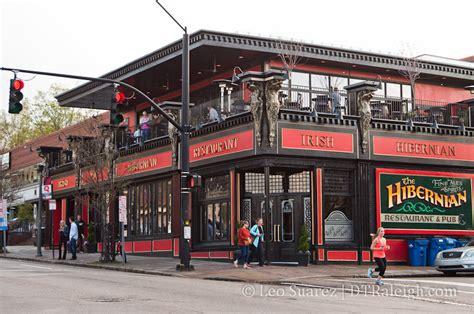 top bars in raleigh nc outdoor bars joy studio design gallery best design