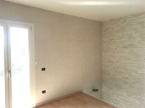 vernice per muri interni colori vernici pareti interne