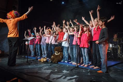 orchestra siege social e m b vibr essonne 2012