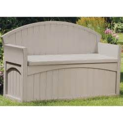 Garden Storage Bench Outdoor Storage Benches Inspirational Pixelmari