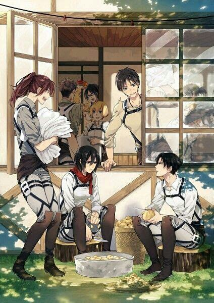 attack on titan 60 60 best images about attack on titan on