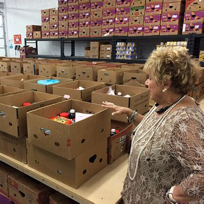 greenville branch food bank of central eastern
