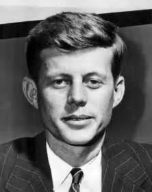 f kennedy file congressman john f kennedy 1947 jpg wikimedia commons