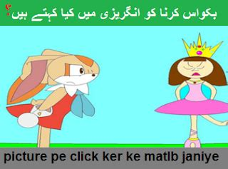 gossip or hearsay meaning bakwas kerna بکواس کرنا meaning in english watch and learn