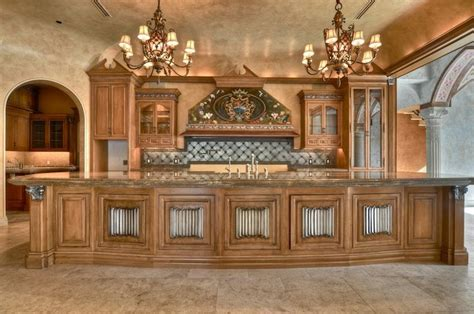 million dollar kitchen designs hgtv million dollar kitchens san juan capistrano