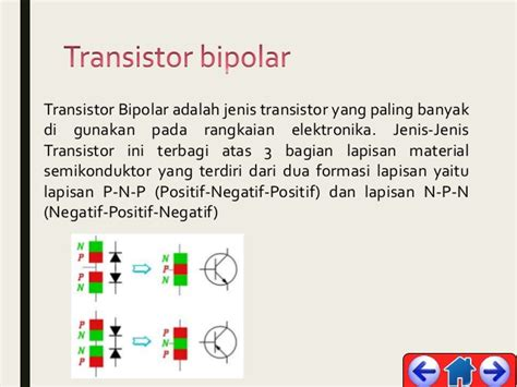 karakteristik transistor bipolar karakteristik transistor igbt 28 images karakteristik transistor gyani ubaydillah