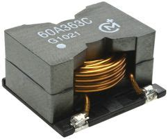 inductor smd farnell 60a103c murata power solutions inductor 10 2uh 12a 10 21mhz smd farnell uk
