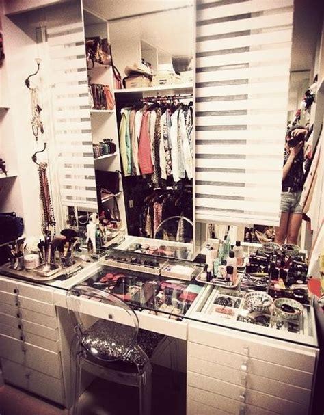 makeup vanity dressing table vanity room ideas