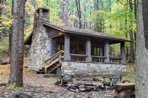 Blue Rock State Park Cabins by File Run State Park Family Cabin District Cabin 9 Jpg