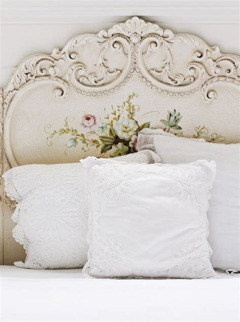 36 best vintage headboards images on pinterest vintage
