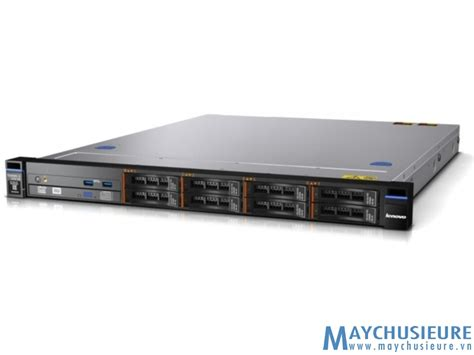Lenovo X3250 M6 3633h2a lenovo system x3250 m6 3633c4a